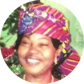 Barr. Mrs. Tonia Akakpor EDO STATE