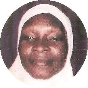Hajia Adijatu Abu ZAMFARA STATE
