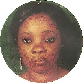 Mrs. Ester O. Asuquo  JIGAWA STATE